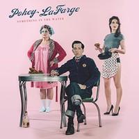 Pokey LaFarge, Something In The Water