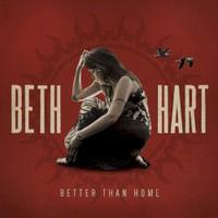 Beth Hart, Better Than Home