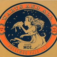 moe., Warts & All, Volume 2