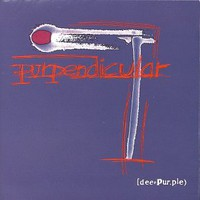 Deep Purple, Purpendicular