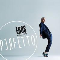 Eros Ramazzotti, Perfetto