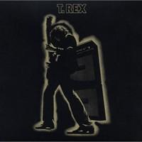 T. Rex, Electric Warrior