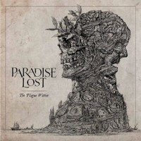 Paradise Lost, The Plague Within
