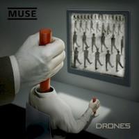 Muse, Drones