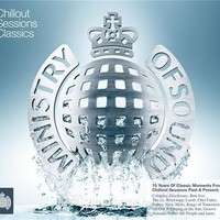 Various Artists, Ministry of Sound: Chillout Sessions Classics