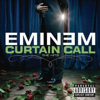 Eminem, Curtain Call: The Hits