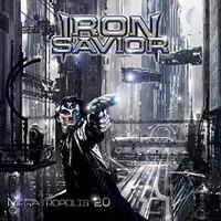 Iron Savior, Megatropolis 2.0