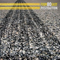Four80East, Positraction