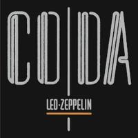 Led Zeppelin, Coda (Deluxe Edition)
