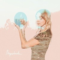 The Mynabirds, Lovers Know