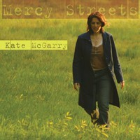 Kate McGarry, Mercy Streets