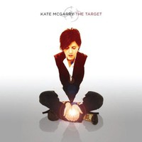 Kate McGarry, The Target