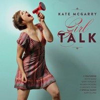 Kate McGarry, Girl Talk