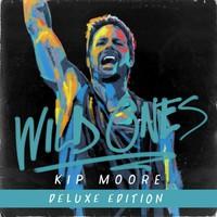 Kip Moore, Wild Ones