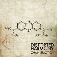 Distorted Harmony, Chain Reaction