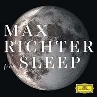 Max Richter, From Sleep