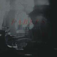 David Ramirez, Fables