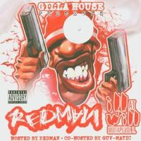 Redman, Ill at Will Mixtape, Volume 1