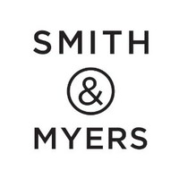 Smith & Myers, (Acoustic Sessions)