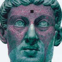 ProtoMartyr, The Agent Intellect