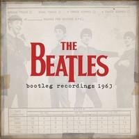 The Beatles, The Beatles Bootleg Recordings 1963