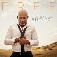 Jonathan Butler, Free