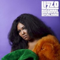 Lizzo, Big Grrrl Small World