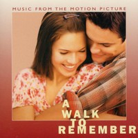 Various Artists, A Walk to Remember