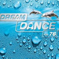 Various Artists, Dream Dance 78