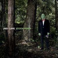 Download volume cape joey tony sly acoustic 2 and