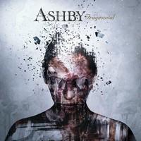 Ashby, Fragmental
