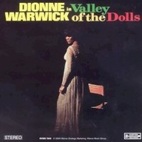 Dionne Warwick, Valley Of The Dolls