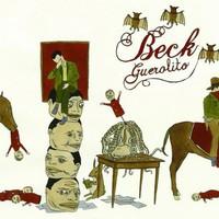 Beck, Guerolito