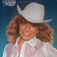 Dottie West, Wild West