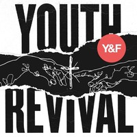 Hillsong Young & Free, Youth Revival