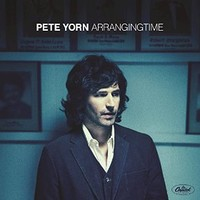 Pete Yorn, ArrangingTime