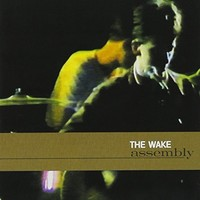 The Wake, Assembly