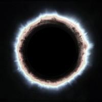 HAELOS, Full Circle