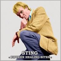 Sting, Fifteen Healing Bites