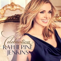 Katherine Jenkins, Celebration