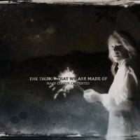 Mary Chapin Carpenter, The Things That We Are Made Of