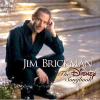 Jim Brickman, The Disney Songbook