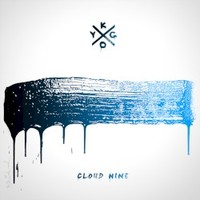 Kygo, Cloud Nine