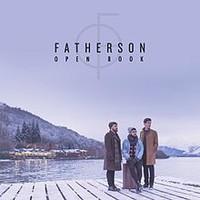 Fatherson, Open Book