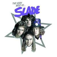 Slade, The Very Best of Slade
