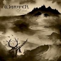 Wayfarer, Old Souls