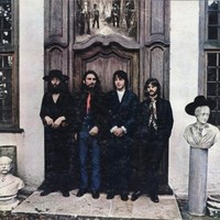 The Beatles, Hey Jude