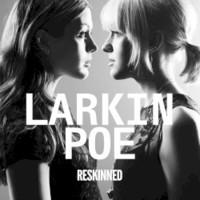 Larkin Poe, Reskinned