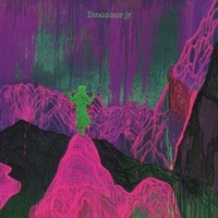Dinosaur Jr., Give A Glimpse Of What Yer Not