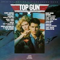 Various Artists, Top Gun